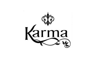Episode 012: Is Eating Animals Bad Karma?