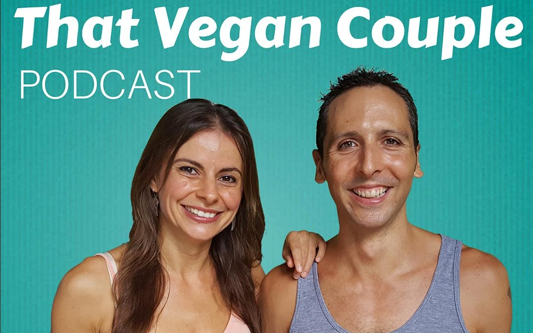 Episode 017: Ask TVC – Family Problems, Bad Eating Habits, & Anti-Vegan Excuses